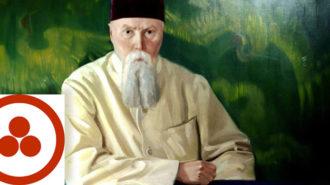 L'œuvre prodigieuse de Nicolas Roerich, l'artiste-peintre, visionnaire et mystique