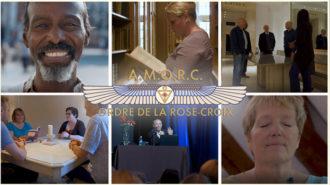 La Rose-Croix : une philosophie pratique